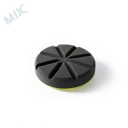 "6"" inch foam pad black"