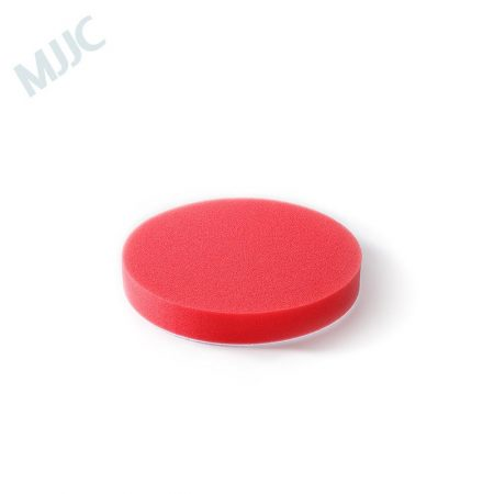 "red foam pad 8"" inch"