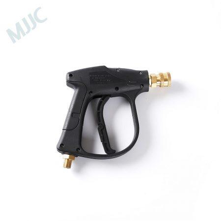 High Pressure Trigger Gun with 1/4″ BSP Thread Inlet