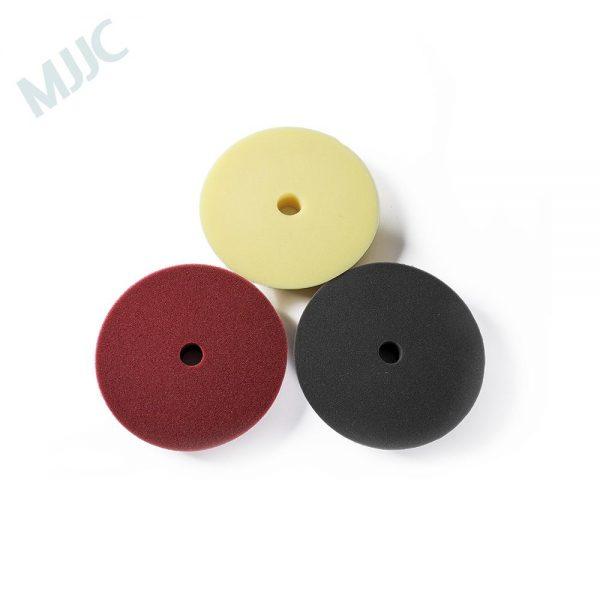 5 inch foam pad polishing pad