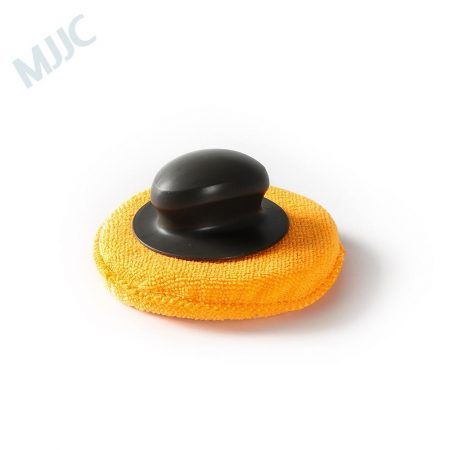 Manual Buffing Pad Kit