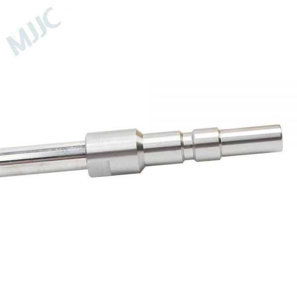 Water Spray Lance Water Wand Nozzle for Nilfisk Professional Quick Release Connection pressure washers