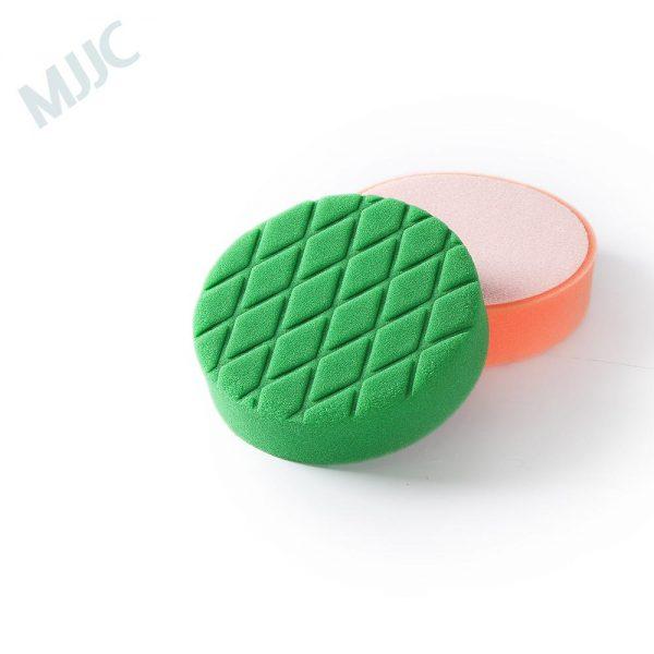MJJC Diamond Surface Buffing Pad