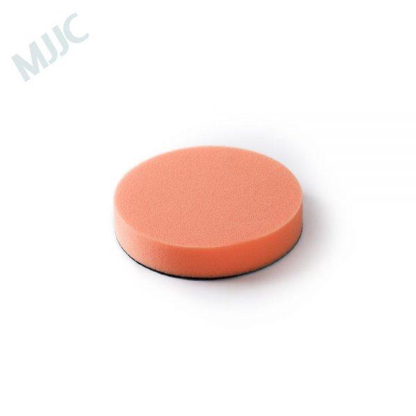 MJJC Flat Foam Pad