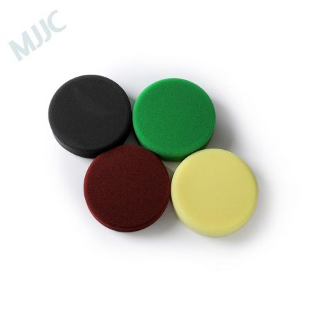 MJJC car polishing pad foam buffing pads