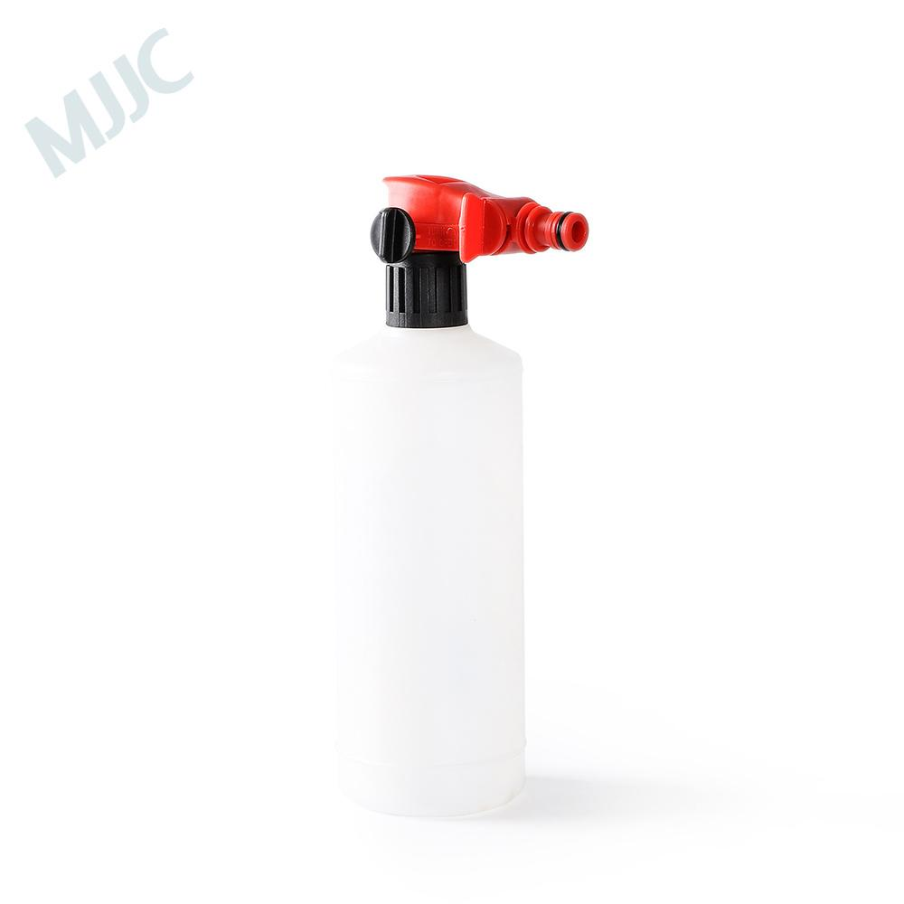 Super Spray Head, Super Sprayer, Super Foam Sprayer, the small Foam Spray Gun for hose, foaming and rise two purpose foam spray nozzle