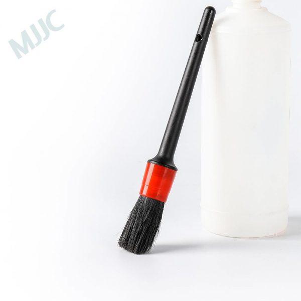MJJC Detailing Brush 5 pcs Kit