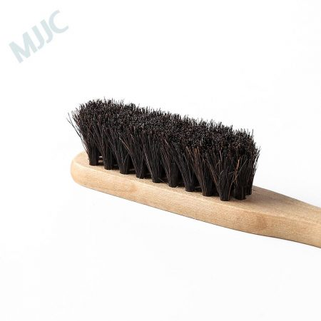 MJJC Wheel Tire Cleaning Brush and Engine Cleaning Brush