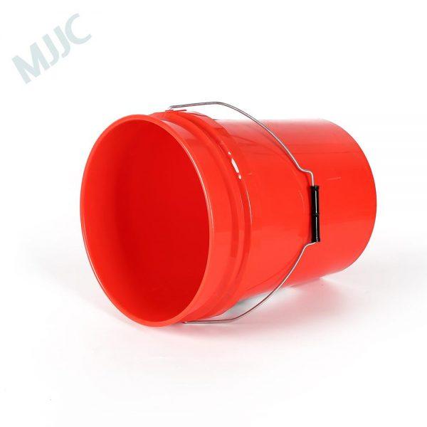 Grit Keeper 20L (5 gallon) Detailing Bucket