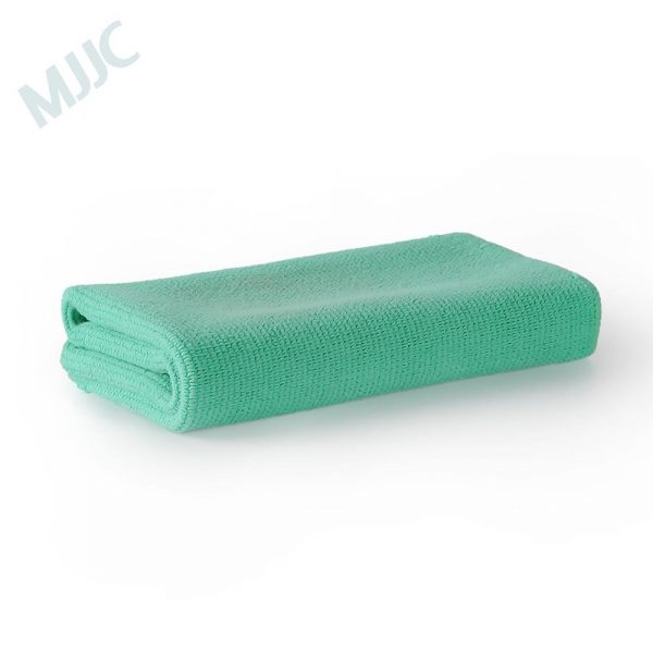 Clay Towel with Advanced Material best cleaning ability Medium Grade