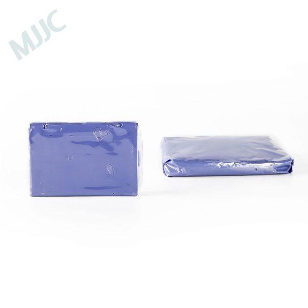 100g & 200g medium grade clay bar