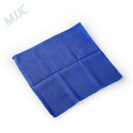 Most Popular Clay Towel Medium Grade