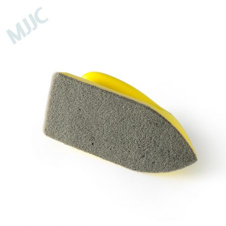 MJJC Nano Leather Brush