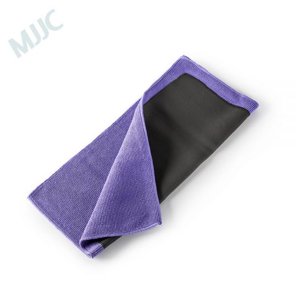 Heavy Duty Clay Towel Best Cleaning Quality Heavy Grade