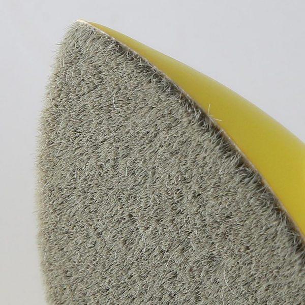 MJJC Nano Leather Brush