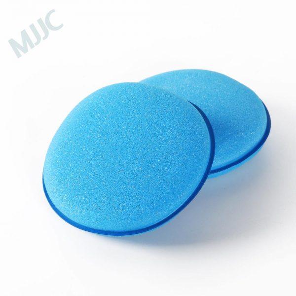 Foam Wax Applicator