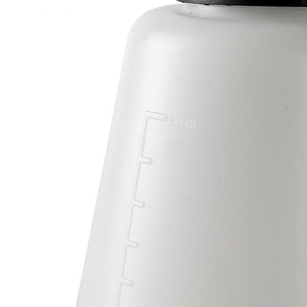 Foam Cannon Pro