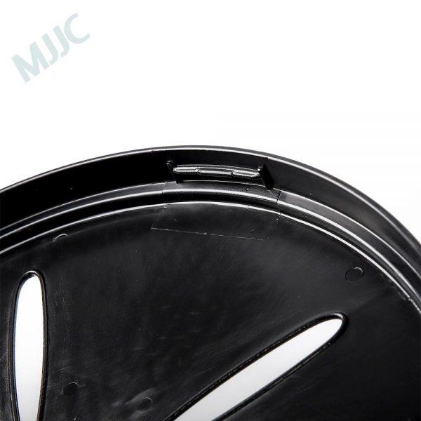 MJJC Seat Lid for Detailing Bucket