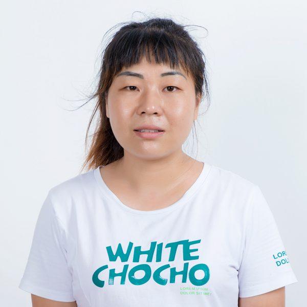 Chen Ping Ying