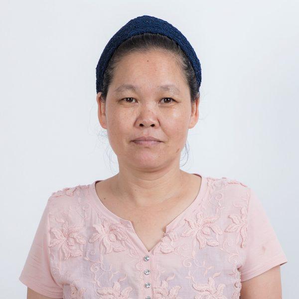 Zhao Rui Hai