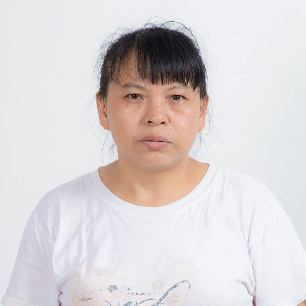 Guo Qiu Hua