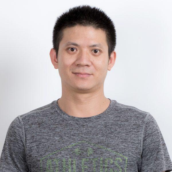 Zhu Huai Hua