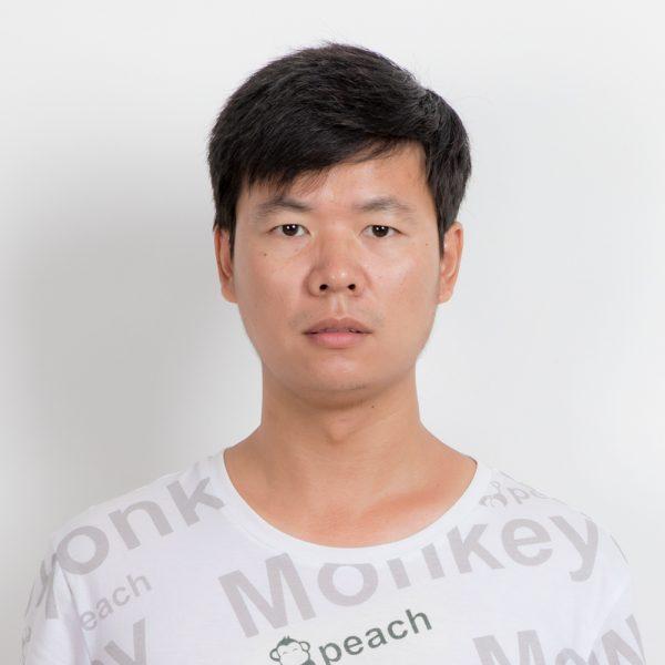 Zhang You Yuan