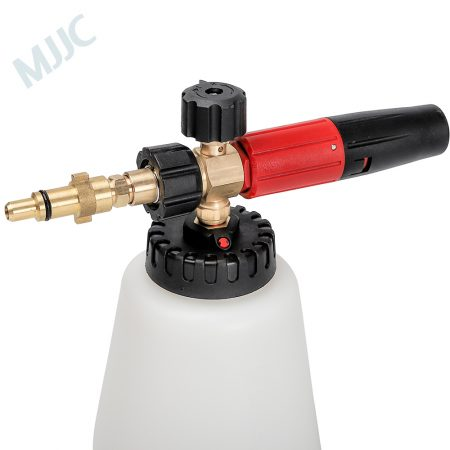 Foam Cannon Pro for Kew Alto old Stihl