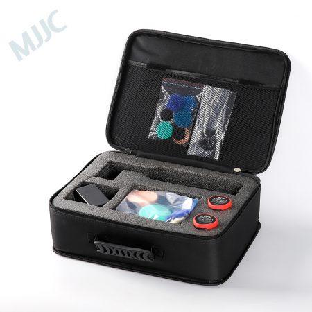 12V Recharable Battery Mini Polisher for Car Detailing