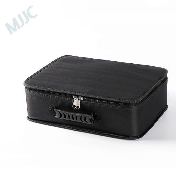 battery mini polisher case